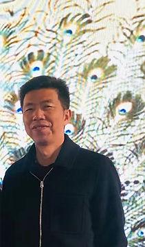 Li Chunyu.jpeg