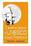 logo-Centre-UNESCO.jpg