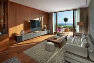 bodrum-suite-sea-view-private-pool-livin