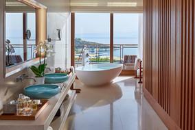 bodrum-suite-aegean-bathroom-01.jpg