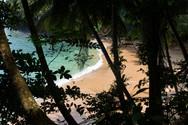 Beach 2 Sundy Praia.jpg