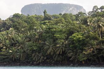 Shore Sundy Praia.jpg