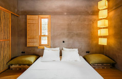 eumelia-farm-grapevine-house-bedroom-103