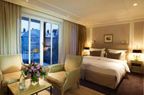 Palace Hotel Zimmer1.jpg