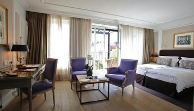 Palace Hotel Zimmer2.jpg