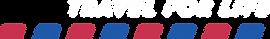 Logo_TravelForLife_rgb_weißeSchrift.png