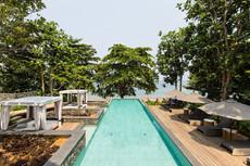 Pool Sundy Praia.jpg