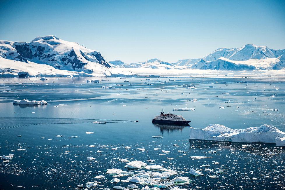 Antarctica XXI voyage_High Res_19294.jpg