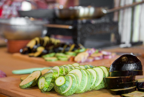 eumelia-farm-cooking-class