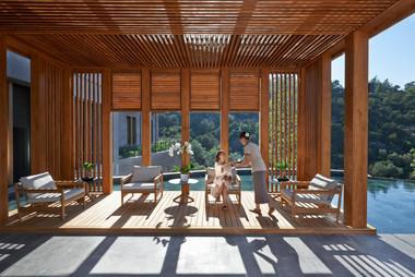 bodrum-luxury-spa-tea-lounge-03.jpg