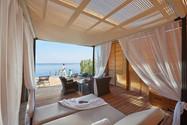 bodrum-hotel-blue-beach-private-cabana-0