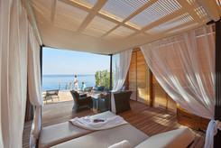 bodrum-hotel-blue-beach-private-cabana-0