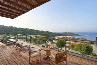 bodrum-suite-aegean-terrace.jpg
