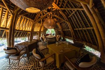 Restaurant Sundy Praia.jpg