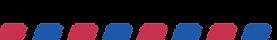 Logo_TravelForLife_rgb.png