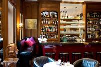 Palace Bar.jpg