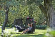 bodrum-hotel-olive-garden-swing.jpg