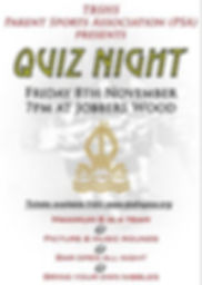 Quiz Poster 08-11-19.JPG