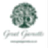 Great Garnetts Logo.png