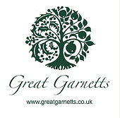 Great Garnetts Logo.png