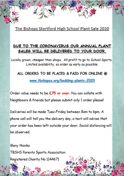 Plant Sale Poster.png