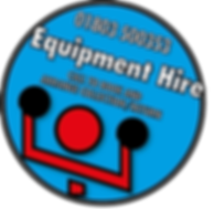 MRW-Equipment-Hire-v01.3-300x293.png
