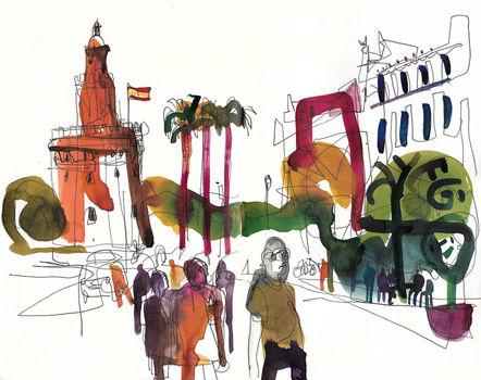 Seville 2jpg.jpg