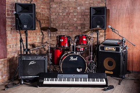 16_may_2013_musicroom_west_gear_004-smal