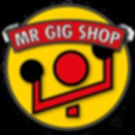 MR-Gig-Shop-Registered-logo-2016-384x384