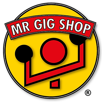 MR-Gig-Shop-Registered-logo-2016-384x384
