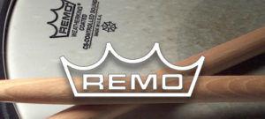 remo_hot-300x135.jpg