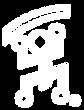 MRL-logo-Emblem---WHITE-OUTLINED---Round
