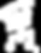 MRL logo Emblem - All White.png