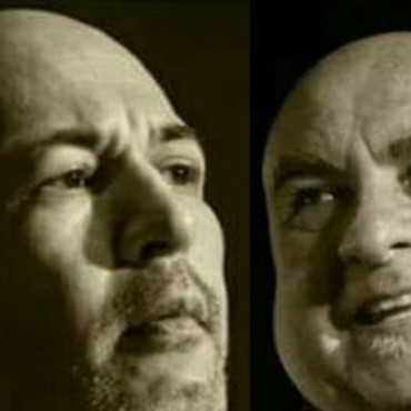 CHAD STRENTZ & PETE FARRUGIA (LIVE STREAM)