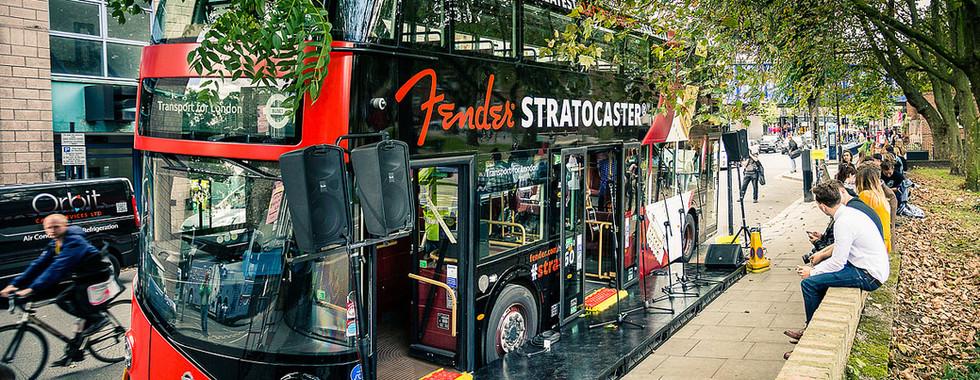 Fender Bus Jam 2014.jpg