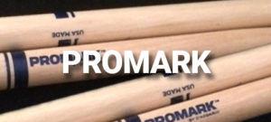 promark-hot-300x135.jpg