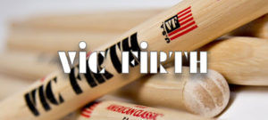 vic-firth-hot-300x135.jpg