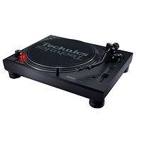 technics-sl1210-mk7-turntable-p4930-1491