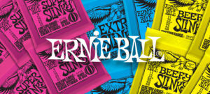 ernie_ball_hot-300x135.jpg