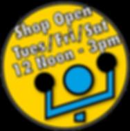 MRW-Shop-Open-v01.1-1016x1024.png