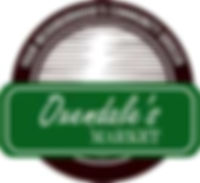 oxendales-sponsor.jpg