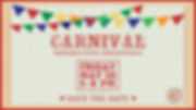 Carnival-SaveTheDate_FB_EventCover-01.jp