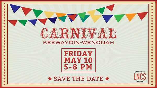 Carnival-SaveTheDate_FB_EventCover-01.jp