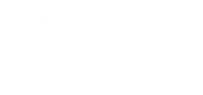 Hiway-FCU-White-Logo.png