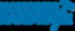 nokomis-hardware-logo.png