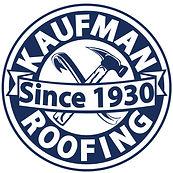 Kaufman_Logo.jpg