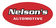 Nelson's Automotive Logo.jpg
