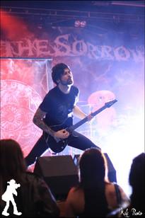 The-Sorrow-9.jpg