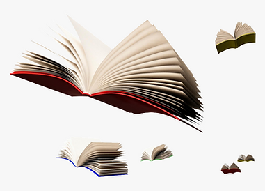 Book.wings800x619.png