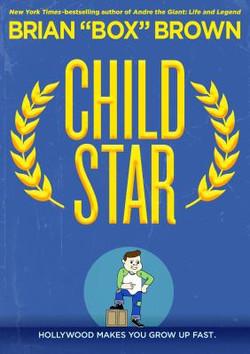 Brown - Child star